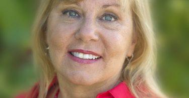 Direktor razvoja turizma Florida Keys izabran u odbor za odredišta Florida