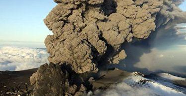 Et andet vulkanudbrud på Island kan øge elendigheden i 2020 med lufttrafikkaos