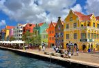 Curaçao opens to New York, New Jersey and Connecticut residents exclusively