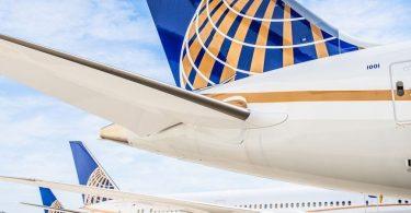 ユナイテッド航空は40以上のカリブ海とメキシコのルートでサービスを増やします