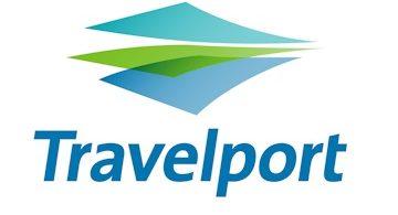 TravelportはCTIBusinessTravelと複数年契約を締結