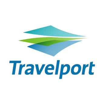 Travelport unterzeichnet mehrjährigen Vertrag mit CTI Business Travel