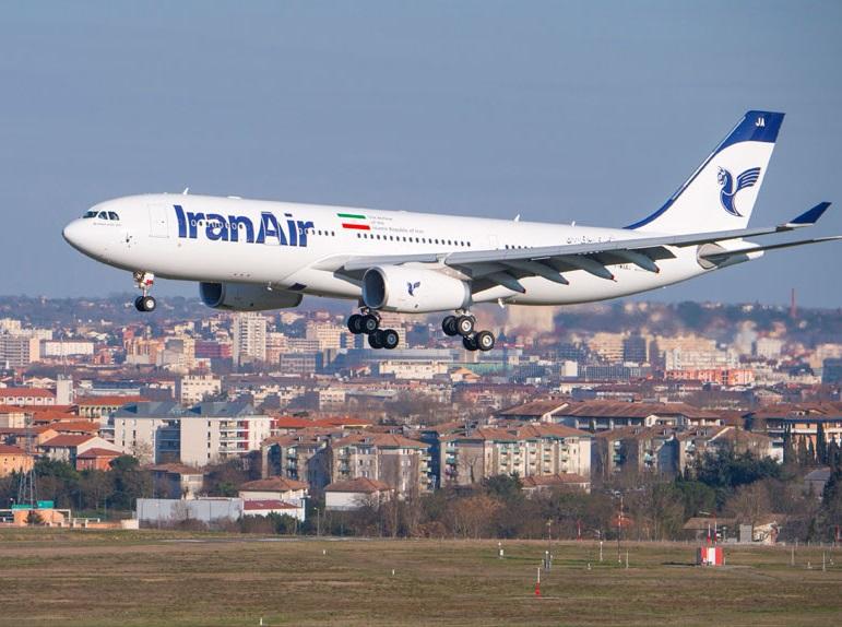 Iran tidak akan mengizinkan maskapai penerbangannya menaikkan tarif untuk mengimbangi kerugian COVID-19