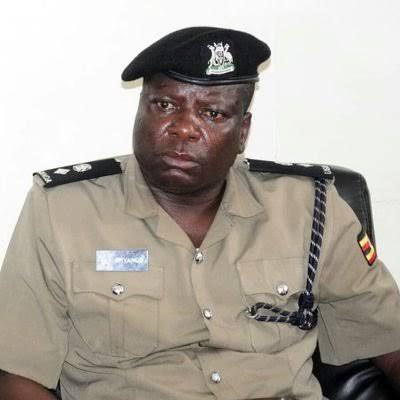 23 matkustajaa pidätettiin Entebben lentokentällä väärennetyillä COVID-19-todistuksilla