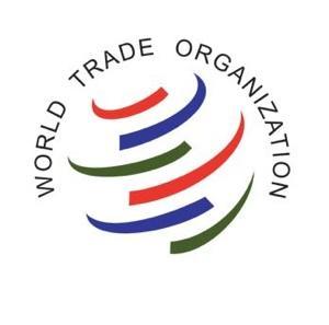 WTO odobrava carine na američki izvoz u EU u iznosu od 4 milijarde dolara u slučaju subvencija Boeinga