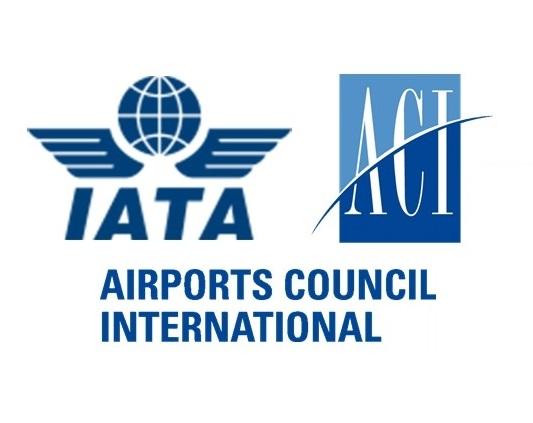 ACI va IATA aviakompaniyani butun sanoatni qo'llab-quvvatlashni tiklashni qo'llab-quvvatlashga chaqiradi