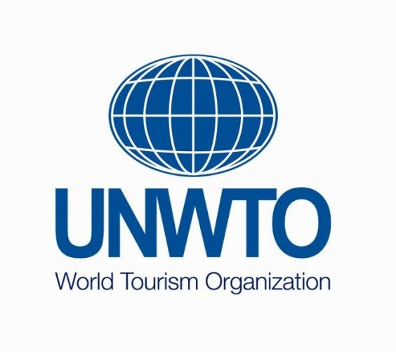 8 Candidates for UNWTO Secretary-General Election