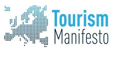 Turizam mora biti dio nacionalnih planova oporavka i otpornosti