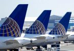 United Airlines: Shifting from surviving COVID-19 crisis to leading the rebound