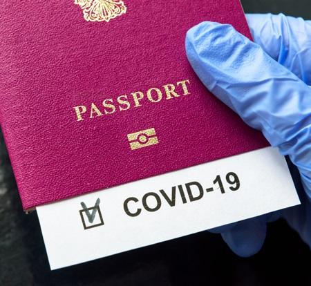 COVID-19 әлемдік туризмнен түсетін кірісті 316 миллиард долларға қысқартады