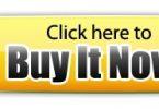 Водгукі пра крэм Brilliance SF - Чытайце пра крэм супраць старэння скуры (Brilliance SF)
