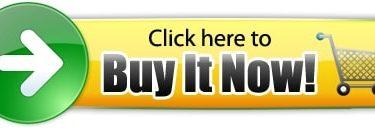 Keanu Reeves CBD Oil Company: Læs om Keanu Reeves CBD Oil Business Report!