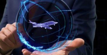 Teknologjia do të jetë Ndërruesi i Lojërave për Fillimin e Udhëtimeve