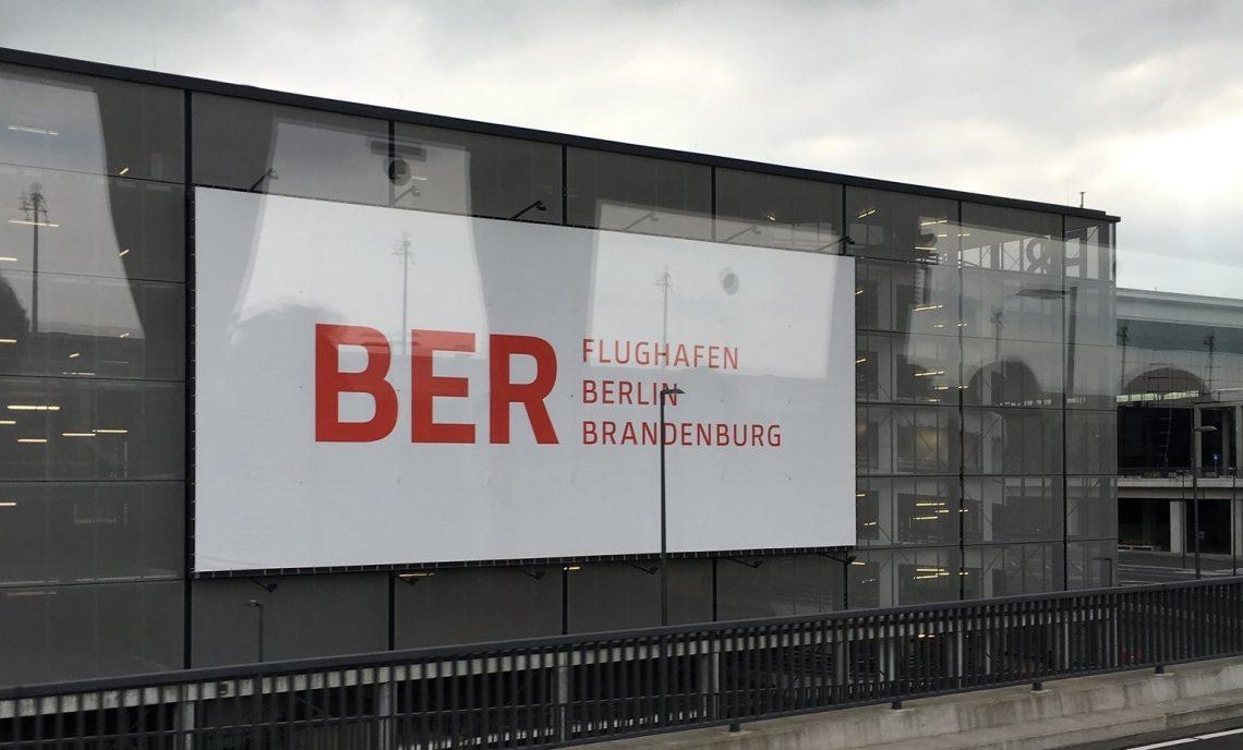 Abertura do aeroporto BER: O que não esperar