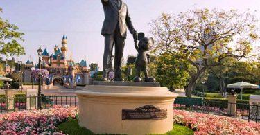Disneyland, California Adventure, Universal Studies, Knotts Berry Farm, Six Flags Magic Mountain Still Closed: Why?