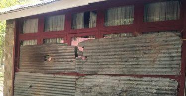 Tisíce turistů se dostanou do údolí Naran, pouze aby našli zamčený PTDC Motel
