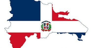 Ang Dominican Republic Nagtinguha nga Madugangan ang Turismo Pinaagi sa Baseball