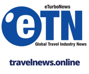 eTurboNews | Trends | Travel News Online