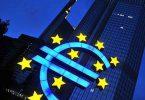 Menyetla ea hore Li-stock tsa EU li rekisoe UK post Brexit