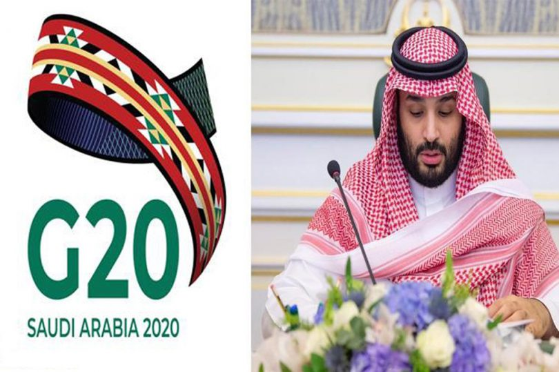 WTTC, G20, Saudi Arabia to rescue and relaunch tourism