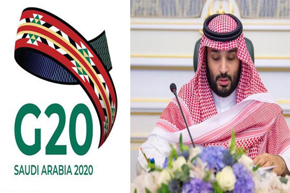WTTC, G20, Saûdy-Araabje om toerisme te rêden en opnij te starten