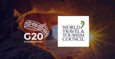 旅行と観光を安全にする方法をWTTCが明らかにした正確な計画