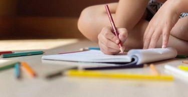 פעילות קוגניטיבית של סטודנטים: מבט מודרני על הבעיה
