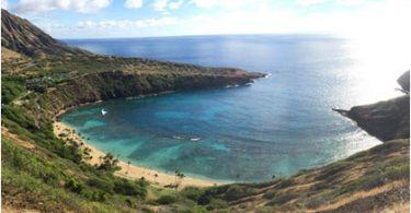Pomůže zvýšení poplatků Hanauma Bay s trápením peněz z Honolulu?