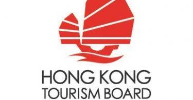 Hongkongský cestovní ruch zavádí hygienický protokol