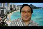 Kepiye Wi-Fi ing Waikiki bisa ngirit Pariwisata saka COVID-19?