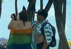 The Mayor of Honolulu urgent message to visitors on Oahu