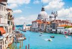 What Does the Future Hold for Italy Tourism?