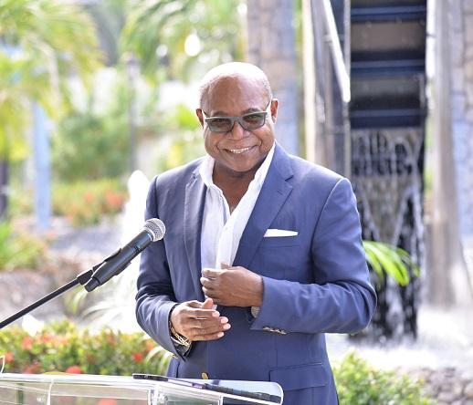 Jamaica Tourism Minister Calls for Empathetic Leadership