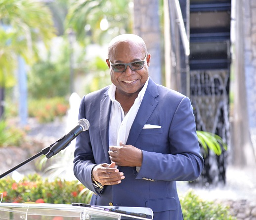 Jamaica: The True Meaning of Tourism Resilience