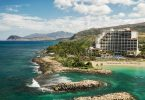 Ko Olina Four Seasons Resort Solgt til Hong Kong Company