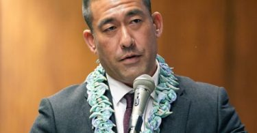 Kauai Mayor Makes Second Proposal to Reopen Travel for His Island
