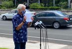 Will Hawaii really open for visitors on October 15?  Honolulu Mayor Kirk Caldwell provides insight on Oahu Tourism