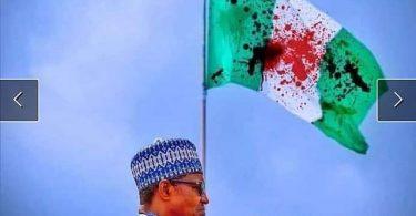 Le Nigeria dans un chaos meurtrier