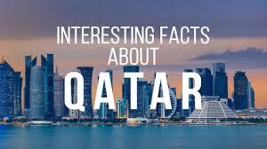 Zkušenosti s Qatar Airways Horror zahrnovaly vyšetření pochvy na letišti v Dauhá