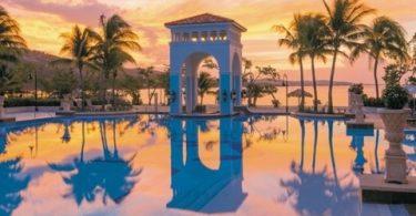 サンダルズリゾートは今月より多くのリゾートオープンを発表します
