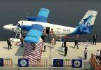 India Air Travel Enters New Era