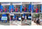 Сејшели славе 250-годишњицу