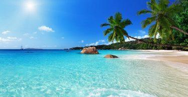 Seychelles fizahan-tany momba ny fizahan-tany dia nandefa hetsika fanentanana momba ny eDreams any Italia