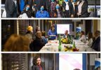 Seychelles Tourism Italy Office Honors World Tourism Day