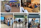 "Seychelles Festival Celebrates ""Tourism Back with Confidence"""