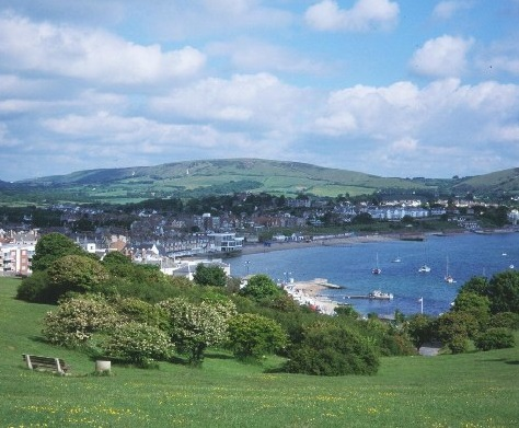 Tourism industry in Swanage remains optimistic amidst coronavirus pandemic