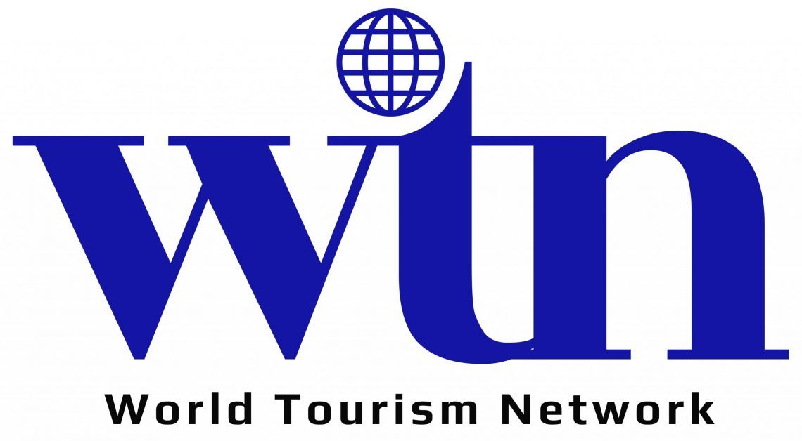 रीबल्डिंग.ट्रावेलद्वारे वर्ल्ड टूरिझम नेटवर्क (डब्ल्यूटीएम) लाँच केले गेले