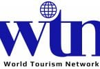 World Tourism Network (WTM) lanceret af rebuilding.travel
