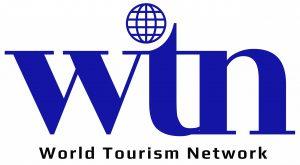 Rebuilding.travel сайтаас эхлүүлсэн Дэлхийн Аялал Жуулчлалын Сүлжээ (WTM)