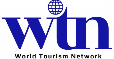 Network Tourism World (WTM) natombok'i rebuilding.travel